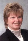 Robin E. Davis Knox County Treasurer